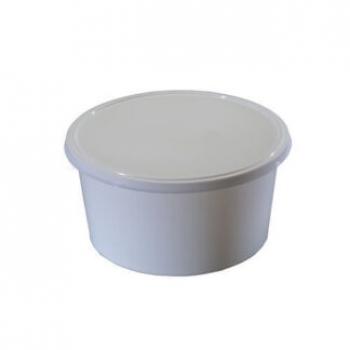 Tofu Paneer Capsicum