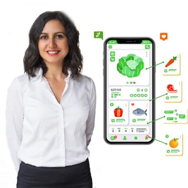 Postpartum Diet Plan