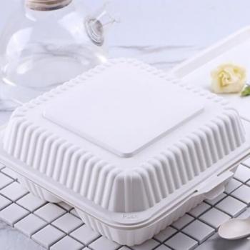 Pakoda Platter